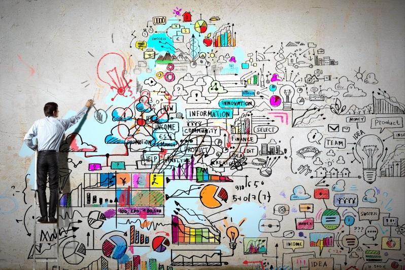 Services à destination des startups